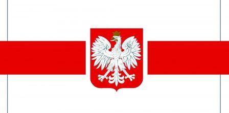 2016.11.11 – Łódź – Narodowego Święta Niepodległości