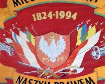 Z historii ŁTSBK-1899r