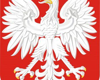 św. Wojska Polskiego 15.08.2019