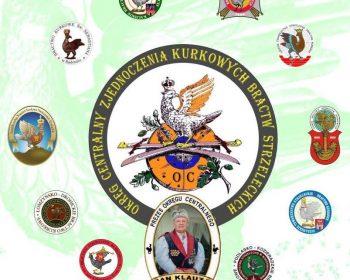 2021.09.11 Król Okręgu Centralnego